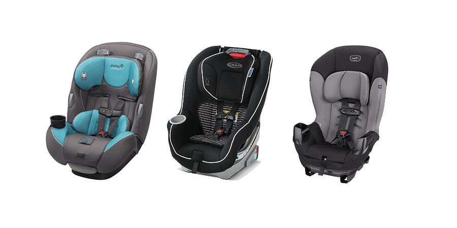 Best Booster Seats 2020.Best Safety Convertible Car Seat For 2020 Baby Safety