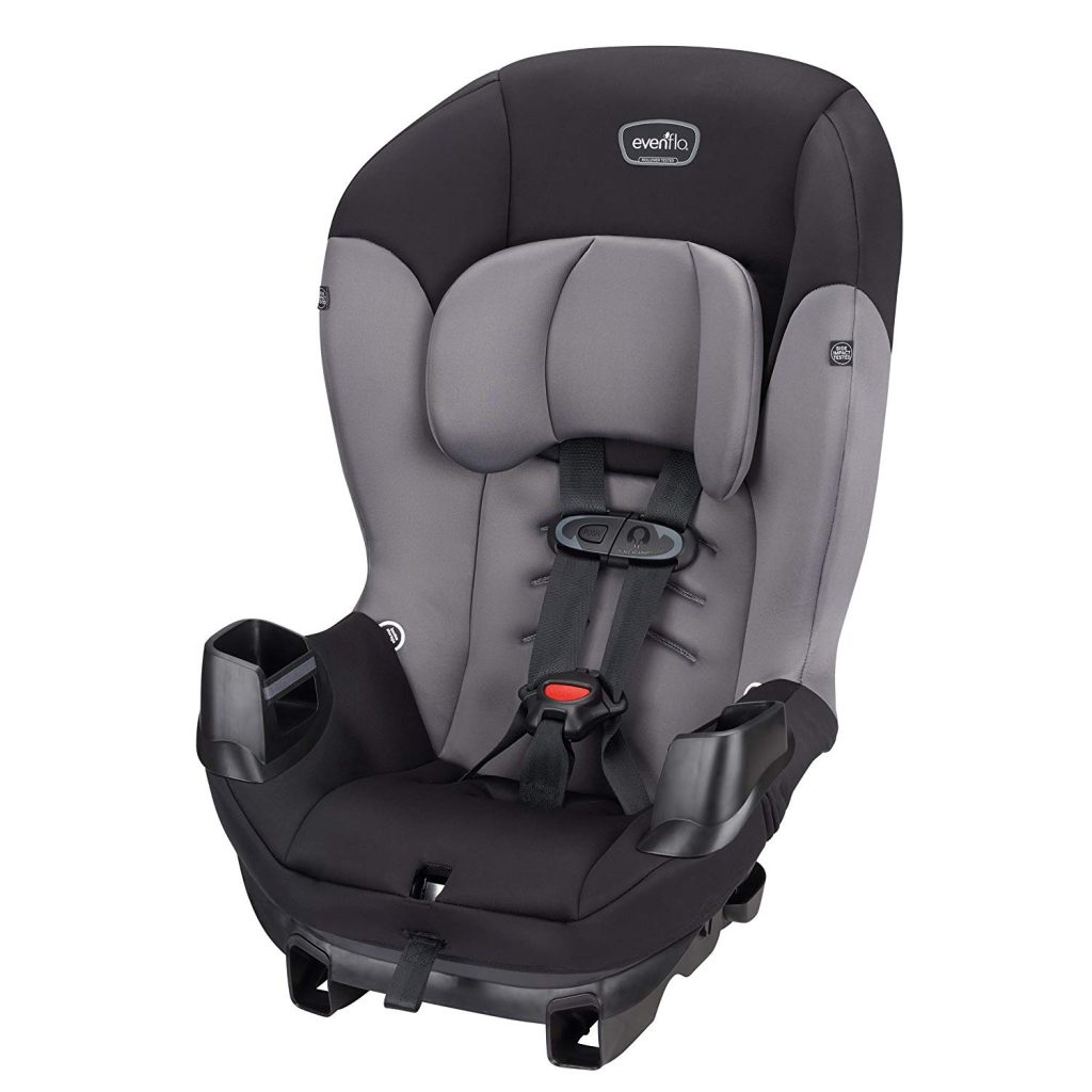 Best Safety Convertible Car Seat