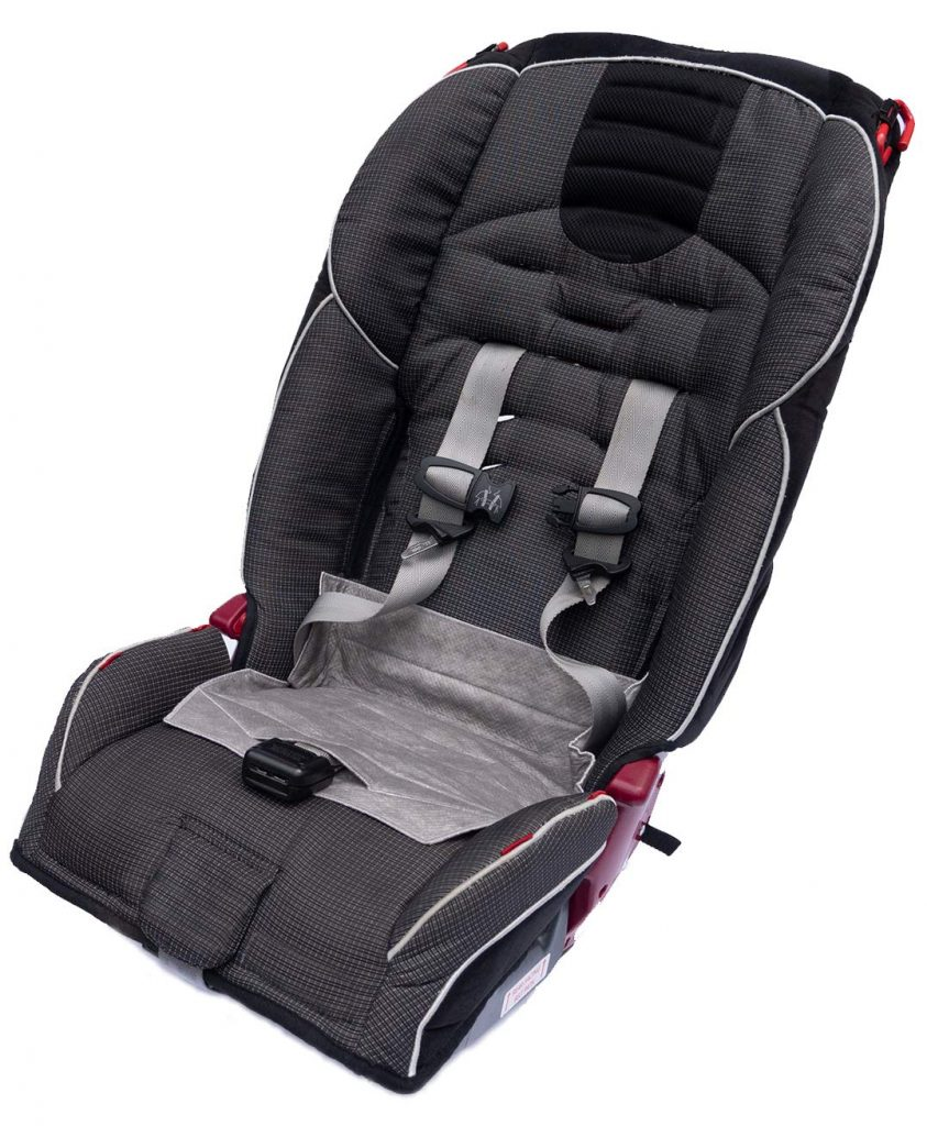 Best Car Seat Liners